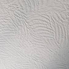 Knock Down Ceiling Texture Ceiling Textures Designs How To Use A Sponge To Match Knockdown