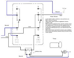 omron relay wiring diagram efcaviation com relay circuit diagram 12v at 24vdc Relay Wiring Diagram