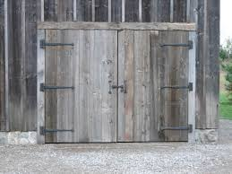 hinged barn doors. Lovely Hinged Barn Doors With To Hang Door Hinges Modern Beautiful House E