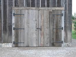 lovely hinged barn doors with to hang barn door hinges modern beautiful house