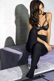1 month ago 08:03 voyeurhit at anytime of the day you are going to find hundreds of women in sheer waist to toe pantyhose doing everything you ever wanted in a women. Emily Ratajkowski For Dkny Intimates Fall Winter 2018 Hawtcelebs