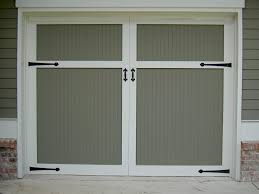 doorsmith 68 photos garage door services 1086 hwy 293 se cartersville ga phone number yelp
