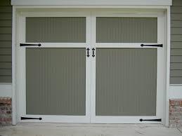 doorsmith 68 photos garage door services 1086 hwy 293 se cartersville ga phone number yelp