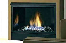 home depot gas fireplace insert fireplace insert are fireplaces safe fireplace insert fireplace insert less vent home depot gas fireplace insert