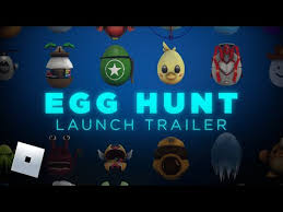 Currently, there are over millions of items. Roblox Egg Hunt 2020 All Games Id List For Finding Easter Egg Avatar Hats Daily Star