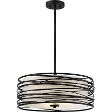 contemporary drum lighting. Wonderful Contemporary Pendant Lights Exciting Contemporary Hanging Lamps Large Drum  Lighting Spiral Light Awesome With