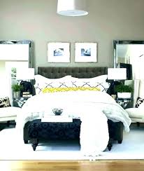 rug ideas for bedroom interior liberal master bedroom area rugs rug ideas master bedroom area rugs rug ideas for bedroom