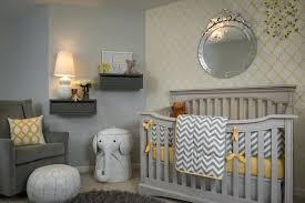 elephant boy nursery yellow and gray nursery elephant baby boy nursery bedding elephant baby bedding