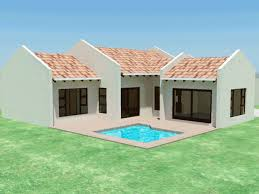 small house plan simple house plans 3 bedroom house plans south africa building plan midrand craftsman