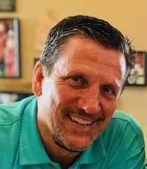Jets Assistant Coach Greg Knapp Dies 5 ...