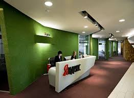 office design company. Wonderful Office Office Design Company Paint Photo Gallery Next Image  Throughout I