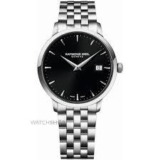 """men s raymond weil toccata watch 5488 st 20001 watch shop comâ""""¢ mens raymond weil toccata watch 5488 st 20001"""