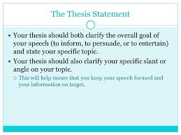 thesis statements that inform and surprise should recycling be mandatory essay daily momshould recycling be mandatory essay questions slideshare