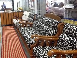 alankar wooden furniture sofa sets in vijayanagar bangalore justdial