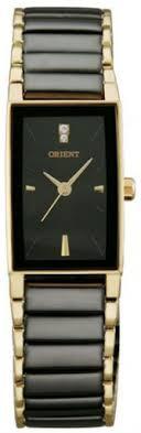 <b>Orient</b> Dressy Elegant <b>UBRD001B</b> - купить <b>часы</b> по цене 9840 ...