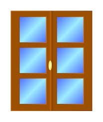 house window clipart. Plain Clipart House Window Clipart  Panda  Free Images Png Library Throughout Z