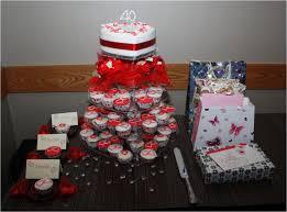 40th wedding anniversary ideas 40th wedding anniversary ideas for my wife 40th wedding anniversary gift ideas