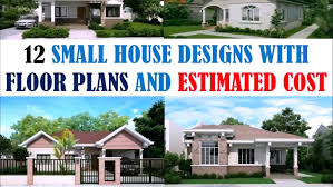 home building plans with cost estimates house plans and cost to build costs in with home building plans with cost