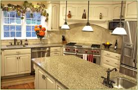 Unique Kitchen Countertop Interesting Kitchen Countertops Types Pictures Design Inspiration