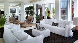 living room furniture placement ideas two sofas facing each other to a story meal prep arrange