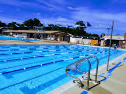 Maybe you would like to learn more about one of these? Hummelstown Swim Team