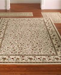 native american style rugs awesome native rug or wool rug geometric