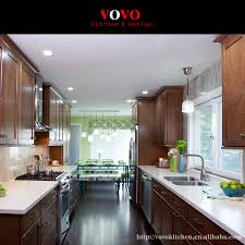 Kitchen Furniture Manufacturers Online Buy Wholesale Kitchen Cabinets Manufacturers From China