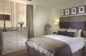 Organizing A Small Bedroom Small Bedroom Organization Ideas Interior Exterior Design