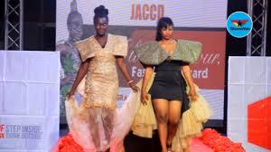 Fashion And Design Schools In Ghana Best Fashion School In Ghana Joyce Ababio College Of