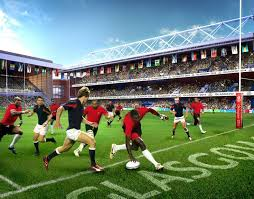 best rugby images rugby players nz all blacks  eventually conceded their first ever loss at the competition of the commonwealth games at glasgow 2014 the team lost to the springboks in the
