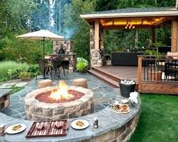 ceramic chiminea outdoor fireplace large outdoor fireplace full image for mexican clay chiminea outdoor fireplace