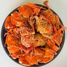 HOOKS Unlimited - Seafood Restaurant ...