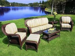 Patio patio furniture walmart clearance Cheap Patio Furniture