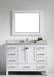 white bathroom medicine cabinets. Full Size Of Vanity:bathroom Medicine Cabinets 48 Inch White Bathroom Vanity Shaker Large