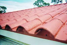 barrel tile roof sealant residential roofing roof companies roof replacement rubber roofing to enlarge home depot barrel roof tile paint