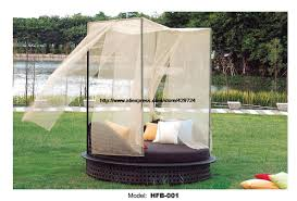 Round Outdoor Bed Online Get Cheap Round Outdoor Bed Aliexpresscom Alibaba Group