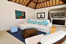 2 bedroom villas seminyak legian. two and three bedroom affordable villas for sale in seminyak legian: 2 legian