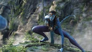 unreal movie review avatar avatar9 jpg