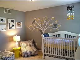 53 baby boy room color ideas 25 best about boys colors intended for decor 15 cute baby boy rooms o86 boy