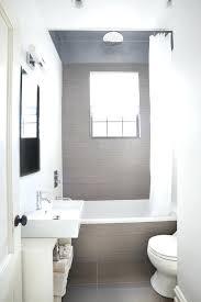 bathtubs for small spaces bathtubs for small bathrooms bathroom contemporary with bath mirror modern roman jetted bathtubs for small spaces