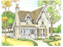 victorian bungalow house plans beautiful small victorian cottage house plans gothic revival