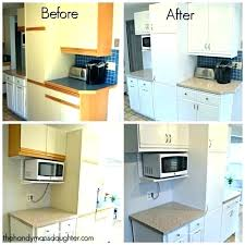 how to update a kitchen perfect ideas cabinets without replacing them updating countertops up