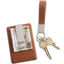 money clip wallet duo arisia 2020