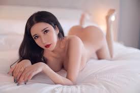 005EfhDDly1fewsj0406cj33vc2kw4qv.jpg 5016 3344 Sexy asian.
