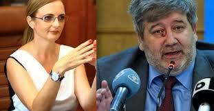 Pionii PSD călăresc iar Justiția ca pe timpul lui Dragnea, TT și Iordache. Cum sunt hărțuiți și intimidați magistrații care vor desființarea SIIJ | Podul