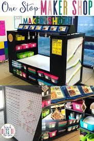 Stem Elementary Classroom Design Bright Ideas Classroom Reveal Science Classroom