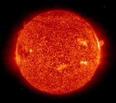 Факты о Солнце Интересные факты из жизни 54