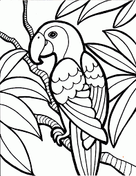 Small Picture spiderman coloring pages pdf Only Coloring Pages inside Kids