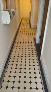 Victorian Kitchen Floor Tiles Victorian Tiles For Floors And Walls In Our Bristol Showroom