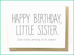 Schwestern Sprüche Lustig Hübsch Die Besten 25 Geburtstagskarte
